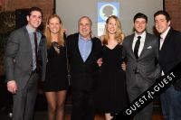 The Valerie Fund Presents The 5th Annual Mardi Gras Junior Board Gala #176