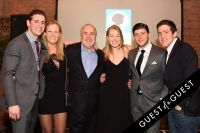 The Valerie Fund Presents The 5th Annual Mardi Gras Junior Board Gala #177
