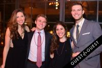 The Valerie Fund Presents The 5th Annual Mardi Gras Junior Board Gala #183