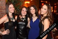 The Valerie Fund Presents The 5th Annual Mardi Gras Junior Board Gala #185