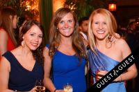 The Valerie Fund Presents The 5th Annual Mardi Gras Junior Board Gala #188