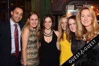 The Valerie Fund Presents The 5th Annual Mardi Gras Junior Board Gala #194