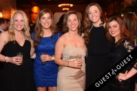 The Valerie Fund Presents The 5th Annual Mardi Gras Junior Board Gala #199