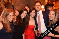 The Valerie Fund Presents The 5th Annual Mardi Gras Junior Board Gala #203