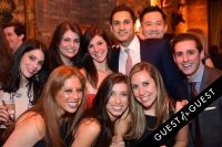 The Valerie Fund Presents The 5th Annual Mardi Gras Junior Board Gala #204