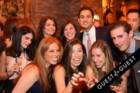 The Valerie Fund Presents The 5th Annual Mardi Gras Junior Board Gala #206