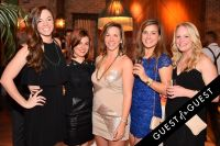 The Valerie Fund Presents The 5th Annual Mardi Gras Junior Board Gala #216