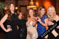 The Valerie Fund Presents The 5th Annual Mardi Gras Junior Board Gala #217
