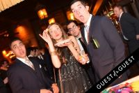 The Valerie Fund Presents The 5th Annual Mardi Gras Junior Board Gala #218