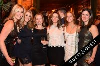 The Valerie Fund Presents The 5th Annual Mardi Gras Junior Board Gala #219