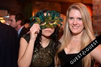 The Valerie Fund Presents The 5th Annual Mardi Gras Junior Board Gala #224