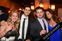 The Valerie Fund Presents The 5th Annual Mardi Gras Junior Board Gala #226