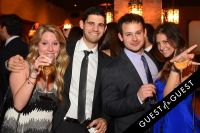 The Valerie Fund Presents The 5th Annual Mardi Gras Junior Board Gala #227