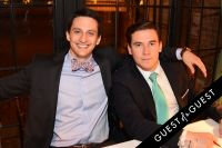 The Valerie Fund Presents The 5th Annual Mardi Gras Junior Board Gala #240