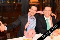 The Valerie Fund Presents The 5th Annual Mardi Gras Junior Board Gala #244
