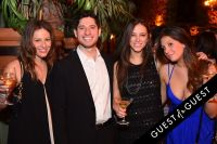 The Valerie Fund Presents The 5th Annual Mardi Gras Junior Board Gala #254