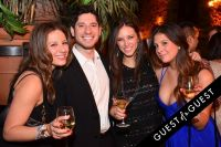 The Valerie Fund Presents The 5th Annual Mardi Gras Junior Board Gala #255