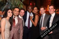 The Valerie Fund Presents The 5th Annual Mardi Gras Junior Board Gala #257