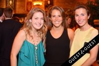 The Valerie Fund Presents The 5th Annual Mardi Gras Junior Board Gala #262