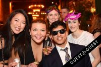 The Valerie Fund Presents The 5th Annual Mardi Gras Junior Board Gala #273