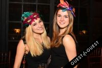 The Valerie Fund Presents The 5th Annual Mardi Gras Junior Board Gala #283