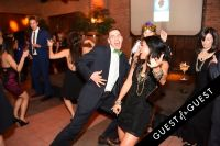 The Valerie Fund Presents The 5th Annual Mardi Gras Junior Board Gala #289
