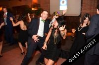 The Valerie Fund Presents The 5th Annual Mardi Gras Junior Board Gala #290