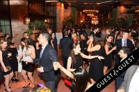 The Valerie Fund Presents The 5th Annual Mardi Gras Junior Board Gala #297