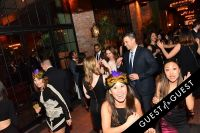 The Valerie Fund Presents The 5th Annual Mardi Gras Junior Board Gala #299