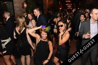 The Valerie Fund Presents The 5th Annual Mardi Gras Junior Board Gala #301