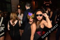 The Valerie Fund Presents The 5th Annual Mardi Gras Junior Board Gala #302