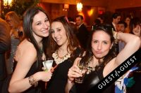 The Valerie Fund Presents The 5th Annual Mardi Gras Junior Board Gala #305