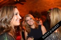 The Valerie Fund Presents The 5th Annual Mardi Gras Junior Board Gala #307