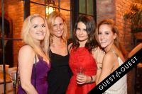 The Valerie Fund Presents The 5th Annual Mardi Gras Junior Board Gala #321