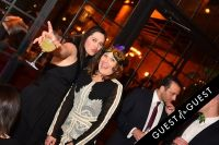 The Valerie Fund Presents The 5th Annual Mardi Gras Junior Board Gala #333