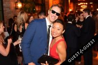 The Valerie Fund Presents The 5th Annual Mardi Gras Junior Board Gala #335