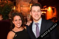 The Valerie Fund Presents The 5th Annual Mardi Gras Junior Board Gala #341