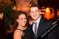 The Valerie Fund Presents The 5th Annual Mardi Gras Junior Board Gala #342