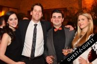 The Valerie Fund Presents The 5th Annual Mardi Gras Junior Board Gala #345
