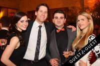 The Valerie Fund Presents The 5th Annual Mardi Gras Junior Board Gala #346