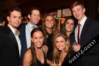 The Valerie Fund Presents The 5th Annual Mardi Gras Junior Board Gala #348