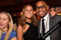 The Valerie Fund Presents The 5th Annual Mardi Gras Junior Board Gala #353