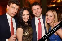 The Valerie Fund Presents The 5th Annual Mardi Gras Junior Board Gala #355