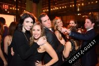 The Valerie Fund Presents The 5th Annual Mardi Gras Junior Board Gala #358