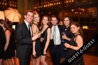 The Valerie Fund Presents The 5th Annual Mardi Gras Junior Board Gala #359