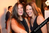 The Valerie Fund Presents The 5th Annual Mardi Gras Junior Board Gala #364