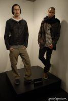 Gen Art Design Vision Awards @ Styles 2009 #106