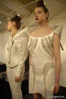 Gen Art Design Vision Awards @ Styles 2009 #113
