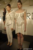 Gen Art Design Vision Awards @ Styles 2009 #116