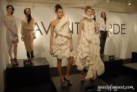 Gen Art Design Vision Awards @ Styles 2009 #118